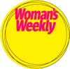 Women's Weekly interview with Betsan